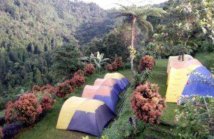 Camp 4_3