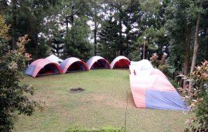 Camp 5_1