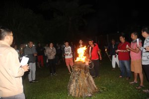 IMG_Part 02 (105)