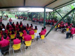 Part 01 (IndoCare) (1)