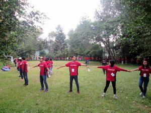 Part 01 (IndoCare) (3)